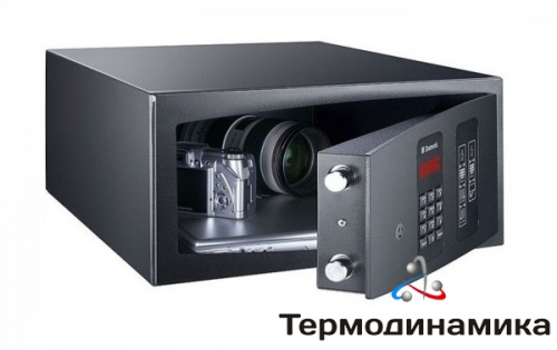 Сейф DOMETIC SAFE MD 361C