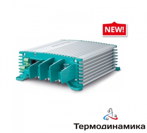 Зарядный DC-DC конвертор Mastervolt Mac Plus 12/24-30