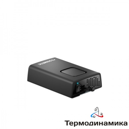 Инвертор Dometic SinePower DSP 224