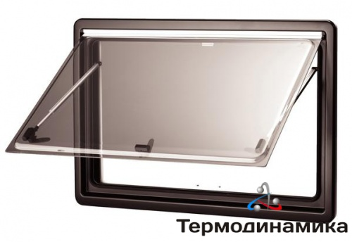 Откидное окно Dometic SEITZ S4 (1200 Х 500 мм)